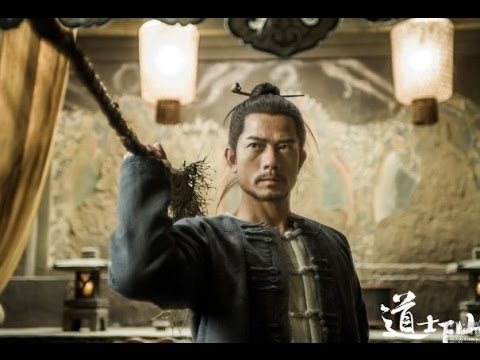 Phim võ thuật cổ trang HONGKONG hay nhất,Phim ĐẠO SĨ XUỐNG NÚI,thuyết minh hay nhất | Phim võ thuật cổ trang HONGKONG hay nhất