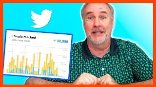 Twitter Promote Mode Review- How Does It Work?