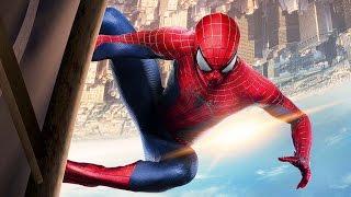 Spider Man 2 Ps4 pro 4k India Hindi