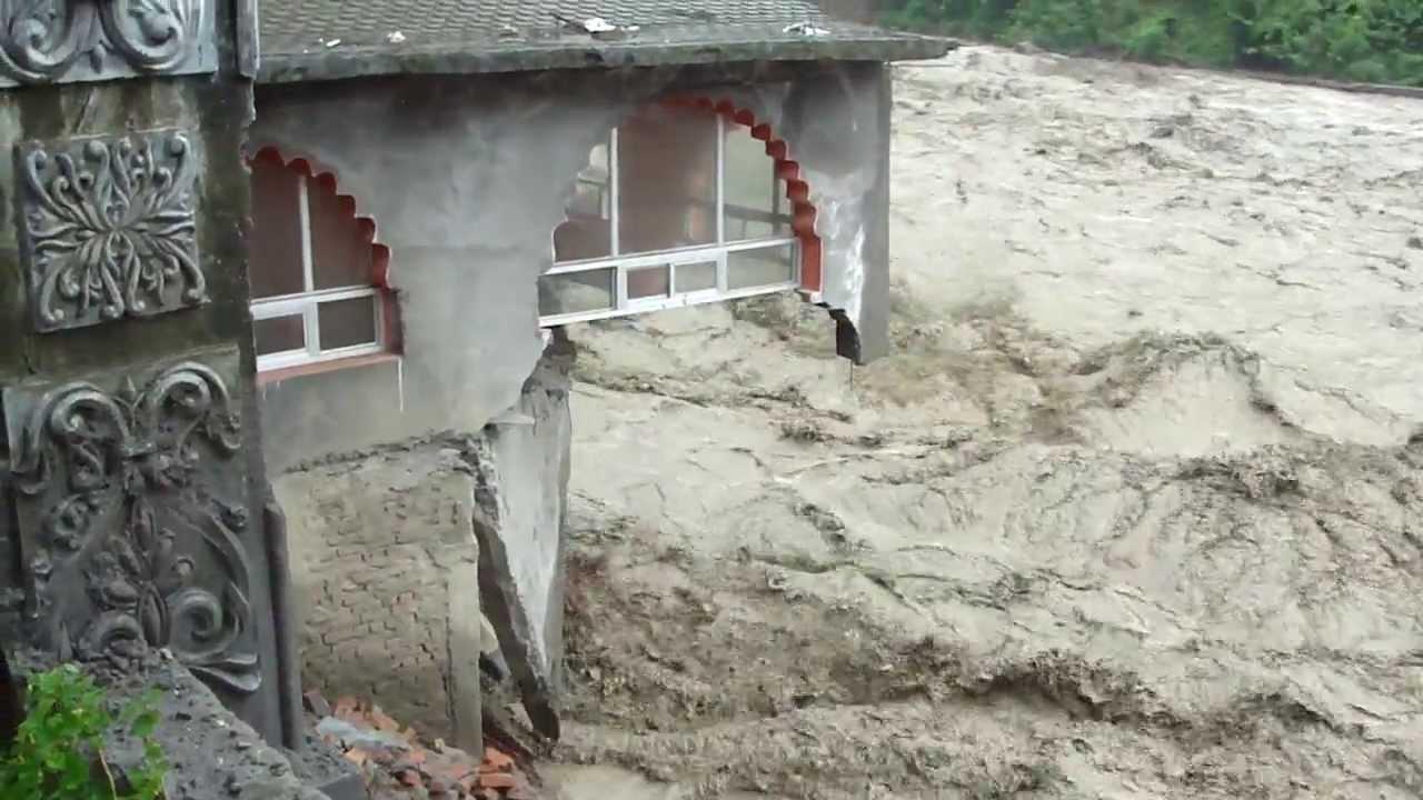 Uttarakhand Floods 2013 Uttarakhand Floods 2013