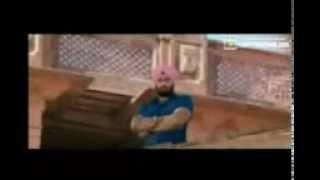 Mallu Singh malayalam movie song - Cham Cham Chamak remix