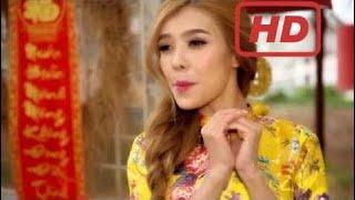 Như Hoa Mùa Xuân Remix - Trương Đình [MV OFFICIAL]