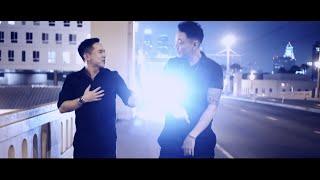"""Cheyenne"" - Jason Derulo (Jason Chen x Paul Kim Remix)"