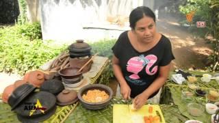 Spirit Of Asia : Ayubowan, The Sinhalese