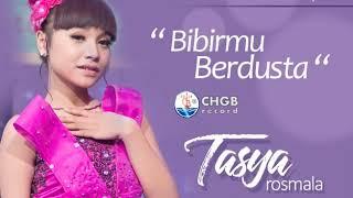 download lagu Bibirmu Berdusta - Tasya Rosmala  Preview gratis
