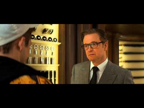 Colin Firth es un veterano agente secreto que toma bajo su protección a un joven descarriado (Taron Egerton) para convertirlo en la élite de los agentes, un KINGSMAN. Matthew Vaughn dirige...