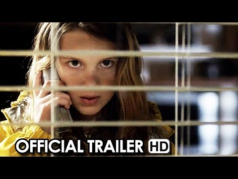 The Intruders (2015) Watch Online - Full Movie Free