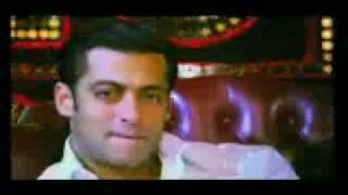 Dus Ka Dum - Salman Khan (Nokia-Mobile-Tones.com).mp4
