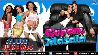 download lagu Garam Masala  Jukebox  Akshay Kumar, John Abraham gratis