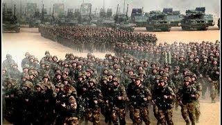 Bất Ngờ trong Top 10 nước nguy cơ X,u,ng Đ,ộ,t với Trung Quốc thì Việt Nam đứng thứ mấy
