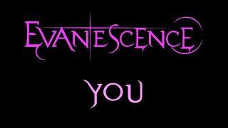 download lagu Evanescence-you  Others gratis