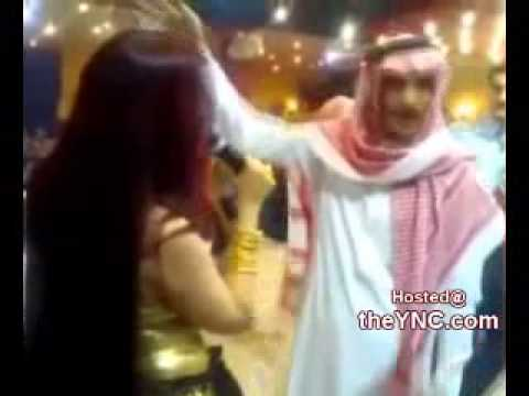Saudi Billionaire Throws Endless Amounts Of Money At Strippers And Have Sex  The Ync Com video