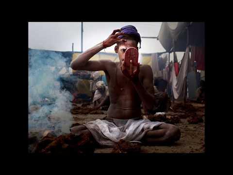 Life in India (2015 Ballarat International Foto Biennale Fringe Program)