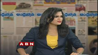 Discussion on TDP No-Confidence Motion | Public Point