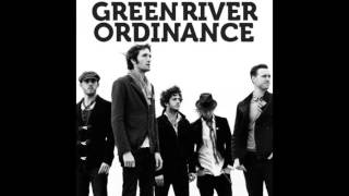Watch Green River Ordinance Dont Give Up video