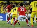 Download HIGHLIGHTS Kashiwa Reysol 柏レイソル 1:3 Guangzhou Evergrande 广州恒大 ACL 2015 in Mp3, Mp4 and 3GP