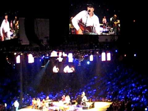 George Strait - US Airways Center 2012 thumbnail