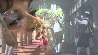 Bruna Sota Hoxha - Te jesh Myzeqare