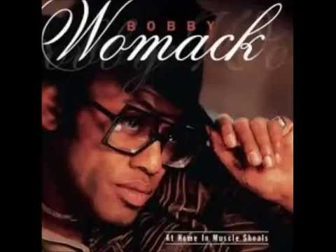 Taxi by Bobby Womack