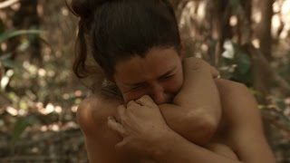 Week 7 X-Posed | Naked and Afraid XL