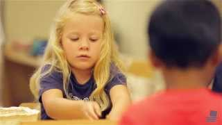 Discover LePort Montessori Irvine Spectrum South