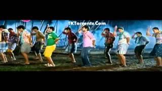 Ok Ok - OKOK - Telugu - vaddura mama vaddu.mp4