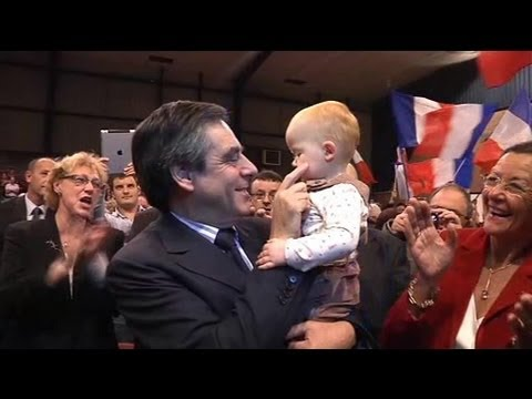 UMP : François Fillon a-t-il déjà gagné ?