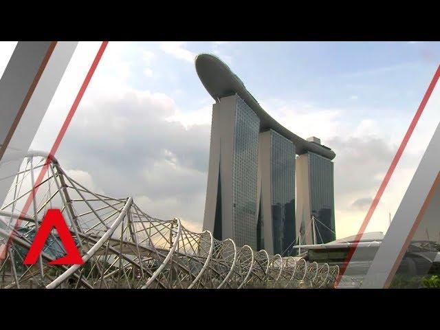 Trump-Kim summit: How host Singapore benefitted
