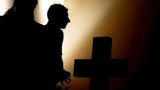 Children Die After Parents Choose Prayer Over Medicine