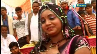 प्रमोद प्रेमी यादव - भोजपुरी चइता लयदारी - new bhojpuri chaita video songs