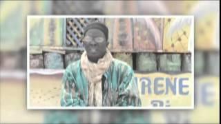 Lutte | Chronique de Birahim Ndiaye - Le nouveau visage de l'arène