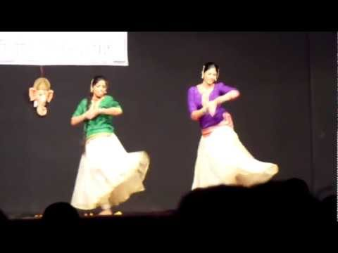 Desh Rangeela Dance From Fanna Movie. video