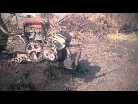 Images Of комплект для переоборудования мотоблока под двигатель УД - Images Of All