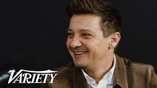 Jeremy Renner Explains Why Hawkeye Wasn't In 'Avengers: Infinity War'