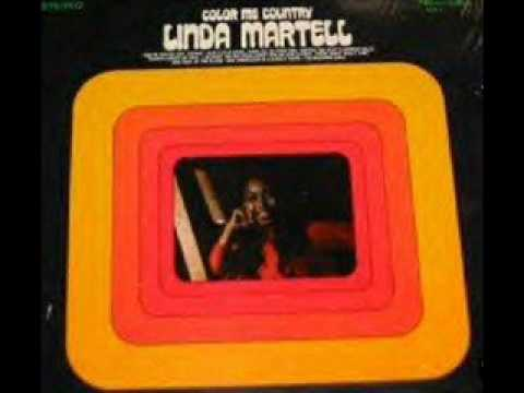 Linda Martell - Color Him Father