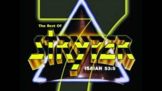 Watch Stryper To Hell With The Devil video