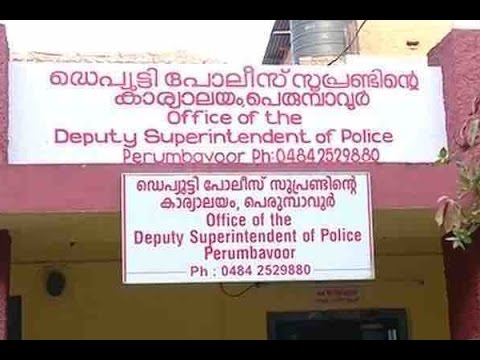 Nirbhaya-like gangrape in Kerala, law student brutally raped and murdered
