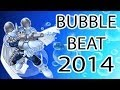 Yugioh Deck Profile Bubble Beat Deck December 2014 Banlist Christmas Special mp3