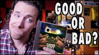 Greta Van Fleet Review | GOOD or BAD ?!