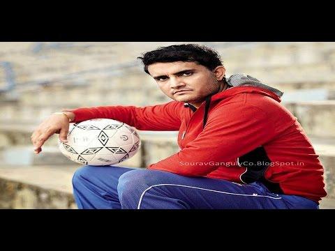 Atlético de Kolkata - Fatafati Football - The Official Song by Arijit Singh
