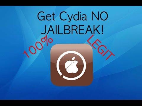how to get installous no cydia