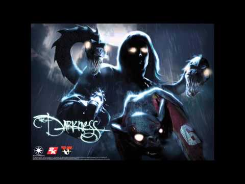 The Darkness Soundtrack - The Darkness Theme