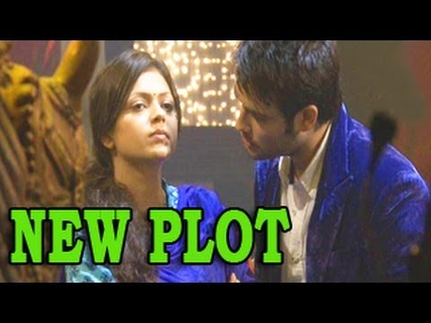 Madhubala TO PLOT AGAINST RK in Madhubala Ek Ishq Ek Junoon 30th August 2012