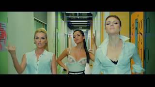 Фабрика feat. Венера - Остановки
