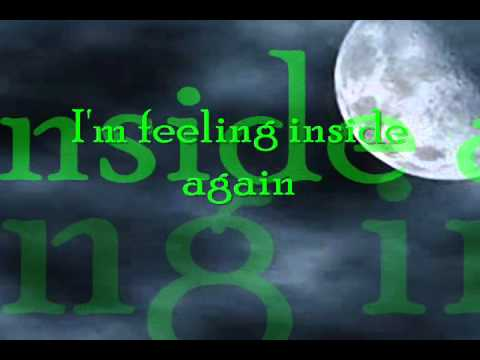 Starting Over Again by: Natalie Cole w/lyrics