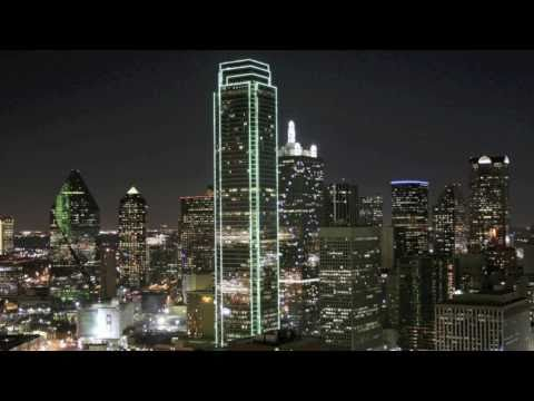 Dallas (HD)