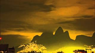 Bossa Nova and Bossa Nova Jazz Music Instrumental: Ipanema By Night (Official Music Video)