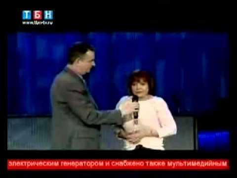 103  БИЛЛИ ДЖО ДОГЕРТИ   Сид Рот     Царство Божье приблизилось к России