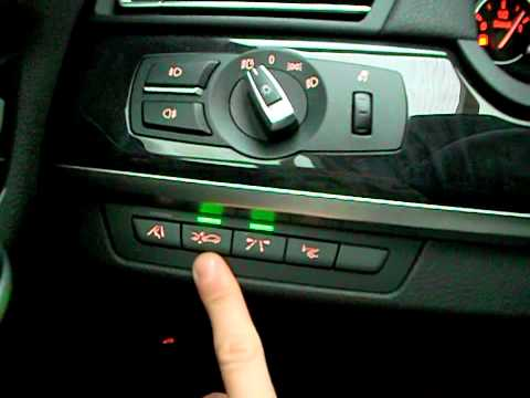 bmw new 730 2010 750 760 Video