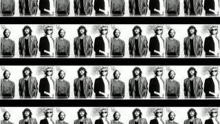 Watch Bee Gees Anything For You video